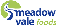 Meadow Vale Corporate
