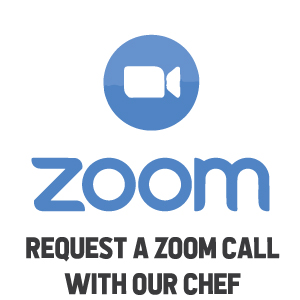 request-a-zoom-call-1
